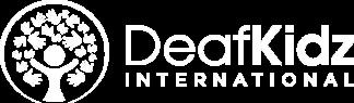 DeafKidz
